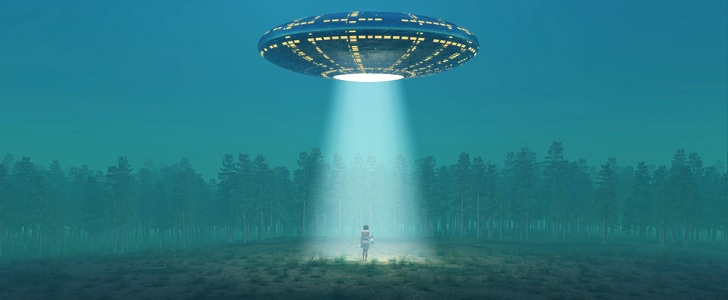 Alien-Abduction2