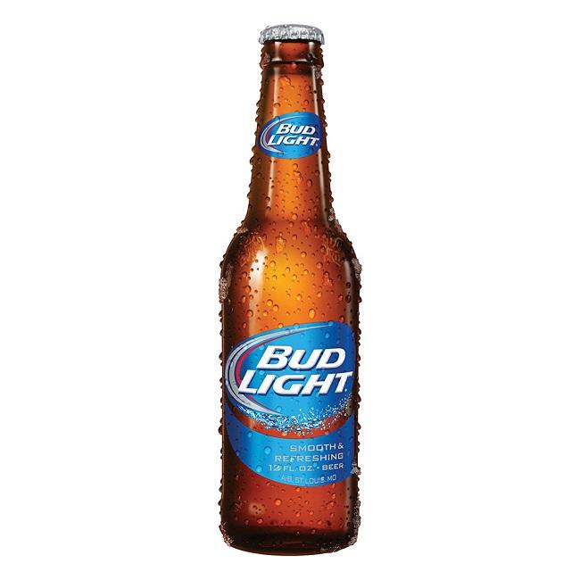 beer #3 bud light