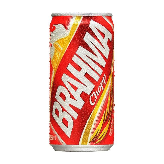 beer #9 brahma brazil x