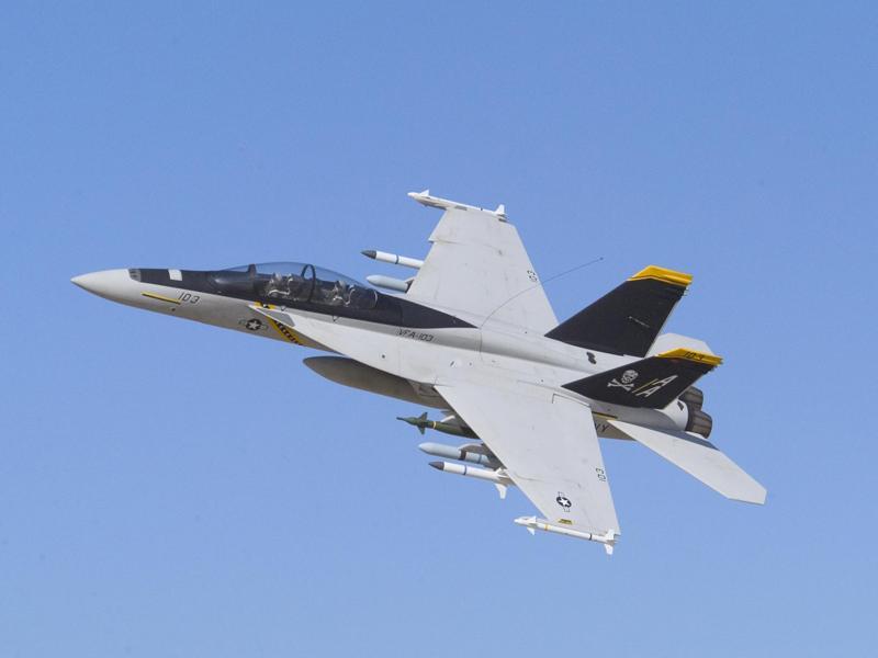 F18_super_hornet