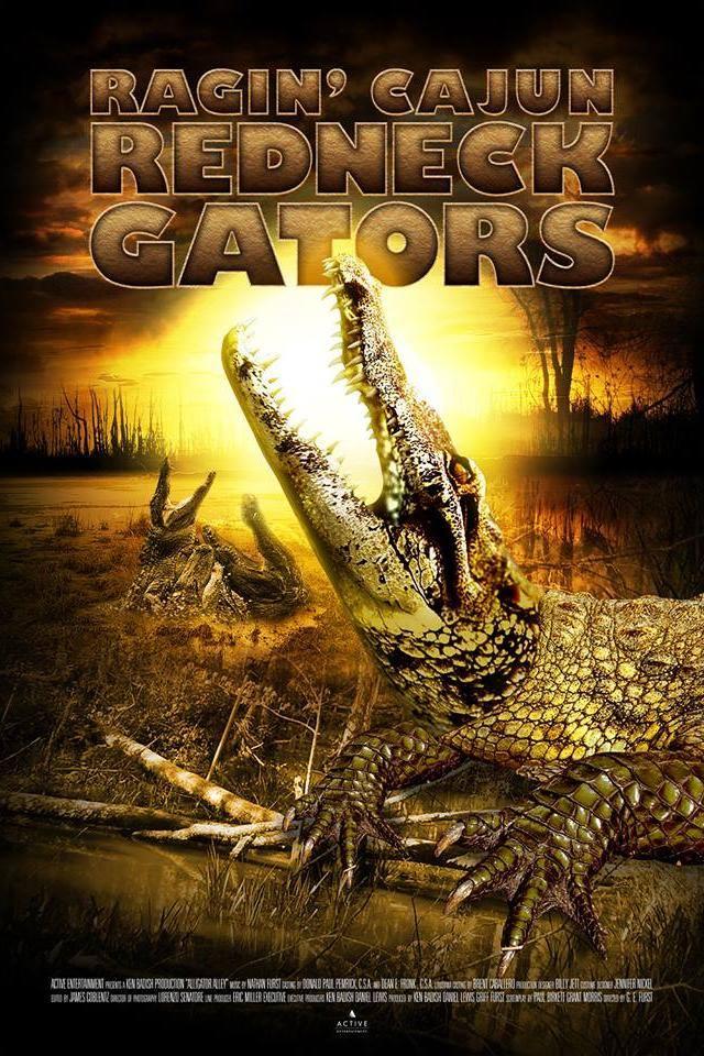 gators cc