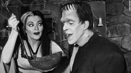 munsters3
