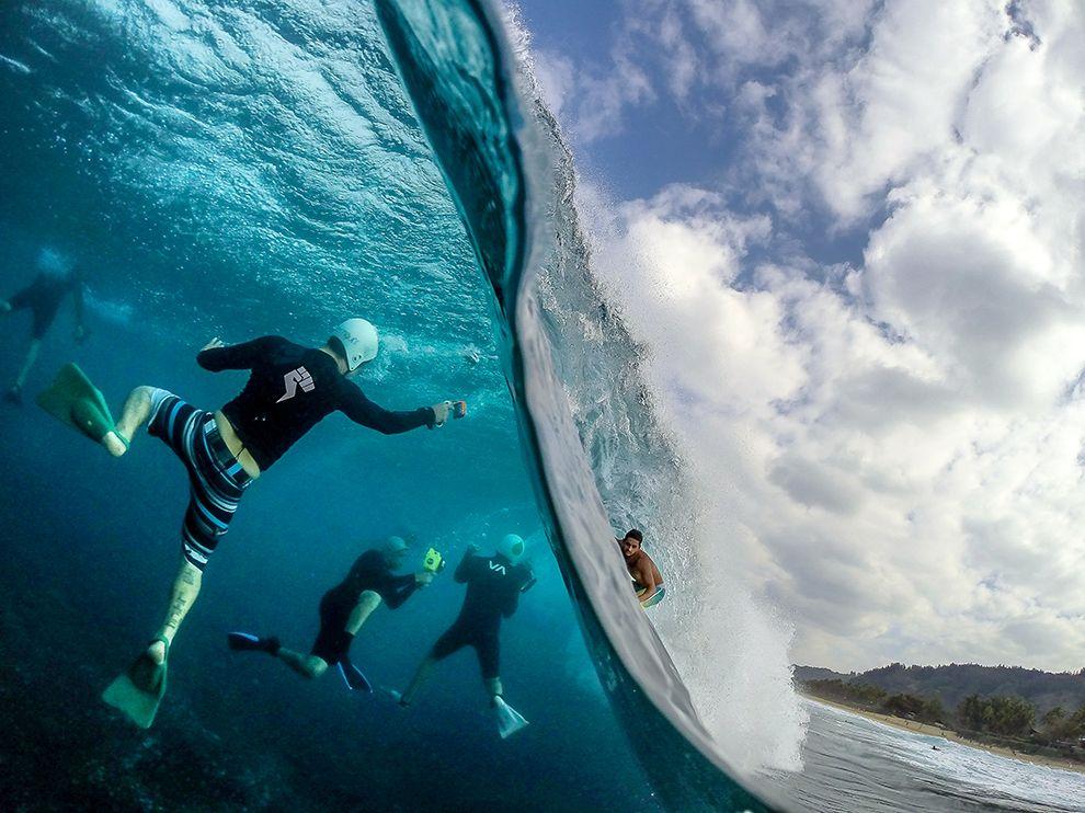 natgeo4 hawaii