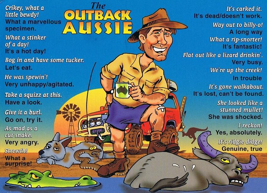 australia-day-funny-25