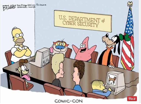 cartoons6
