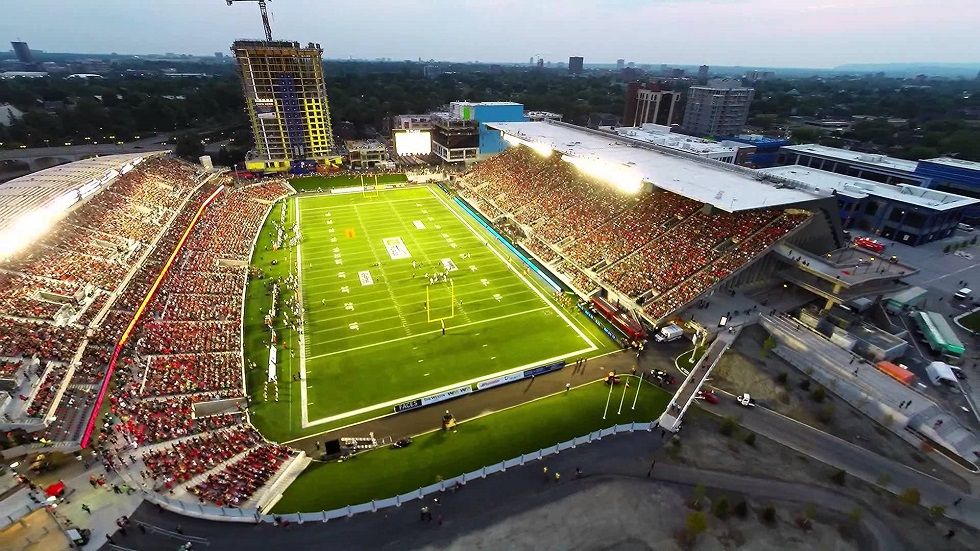 cfl8 td place