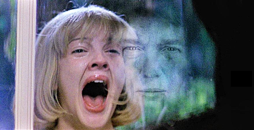 donald5 scream