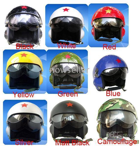 helmet chinese
