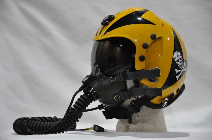 helmet us navy