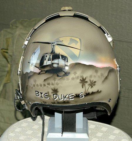 helmets5