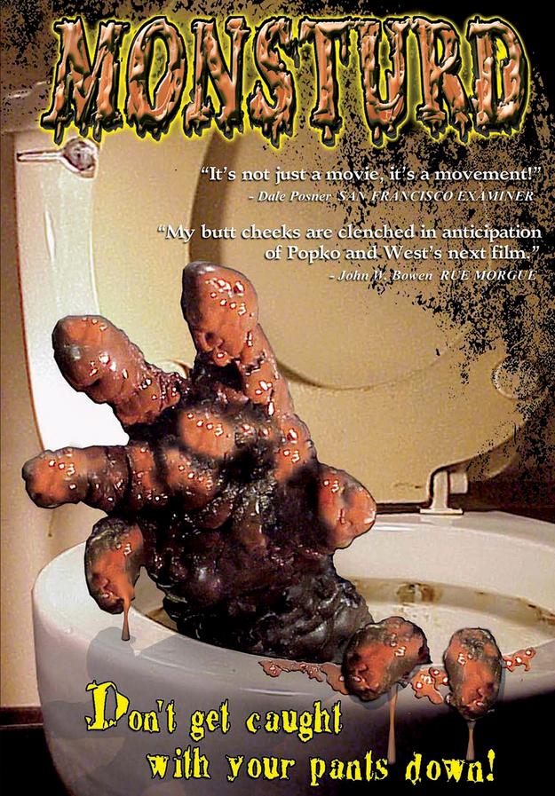 horror9