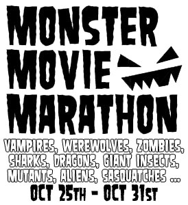 monstermoviemarathon03