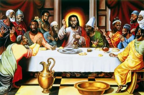 prophets3