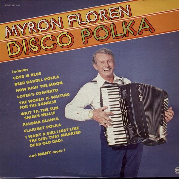 albums22 myron