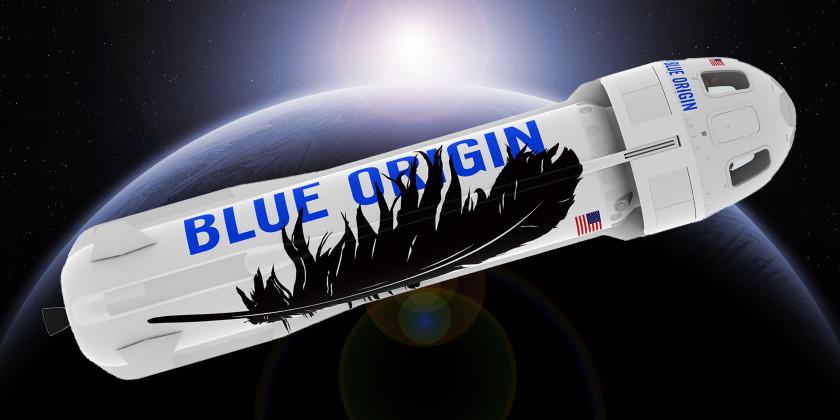 blue-origin-840x420