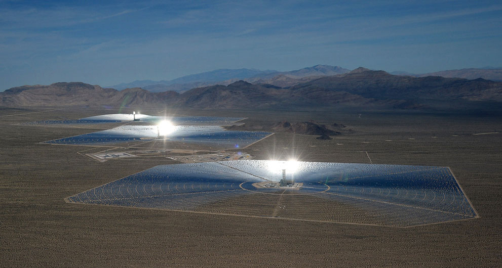ivanpah-glare-photo1