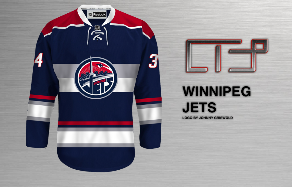 promo code 7ff5d 362e9 Jets Third Jersey Concepts | Markosun's Blog
