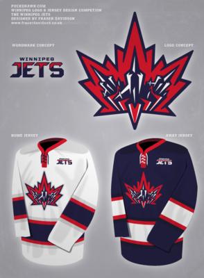 jets7
