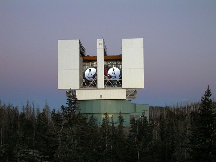 telescope4