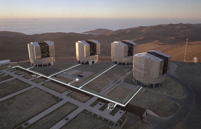 telescope6