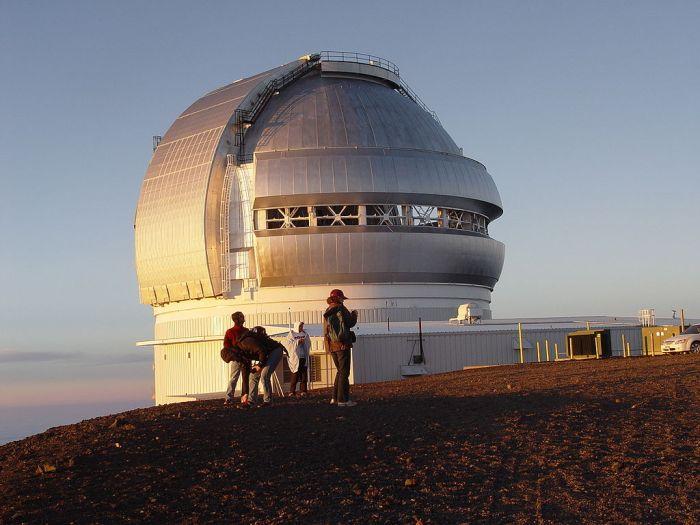 telescope7