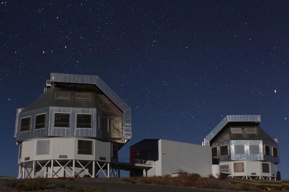 telescope8