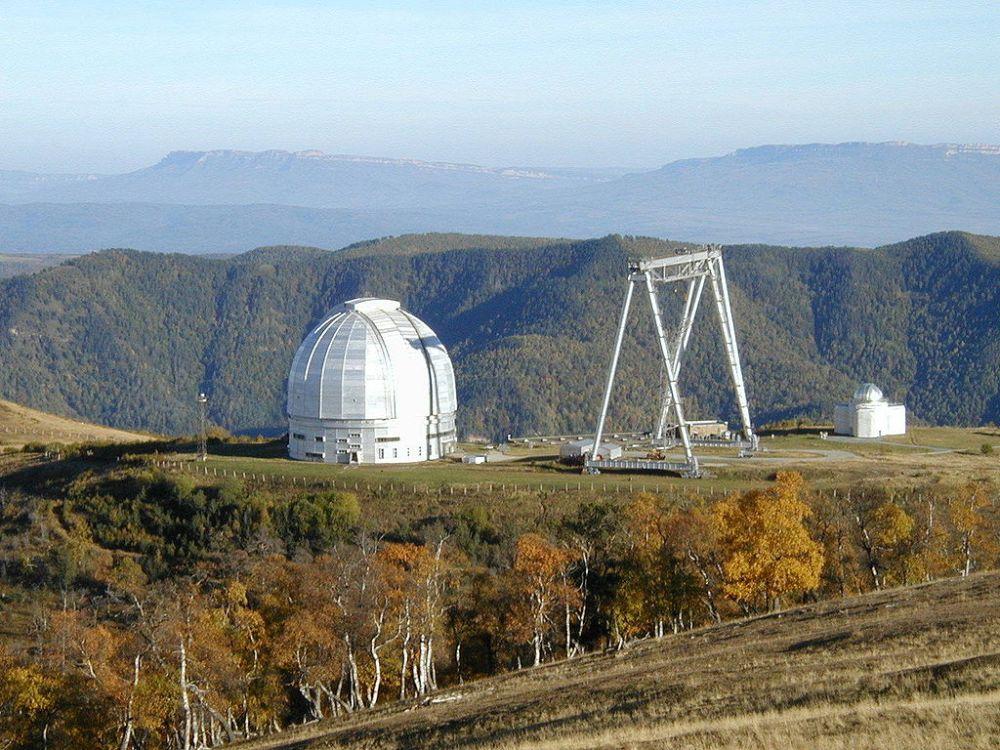 telescope9