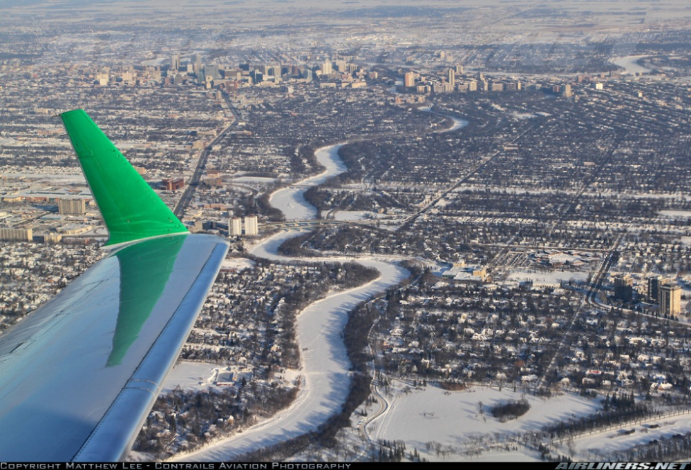 winnipeg-from-air1