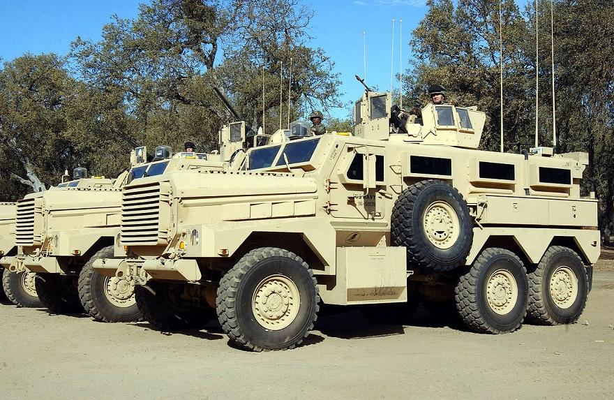 army13