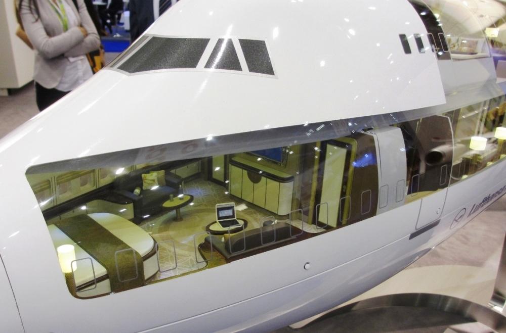 boeing-747-8-interior-l-611f6e5cd1ffa74a