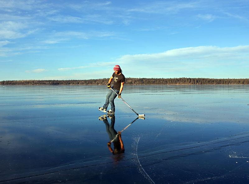 clear lake1