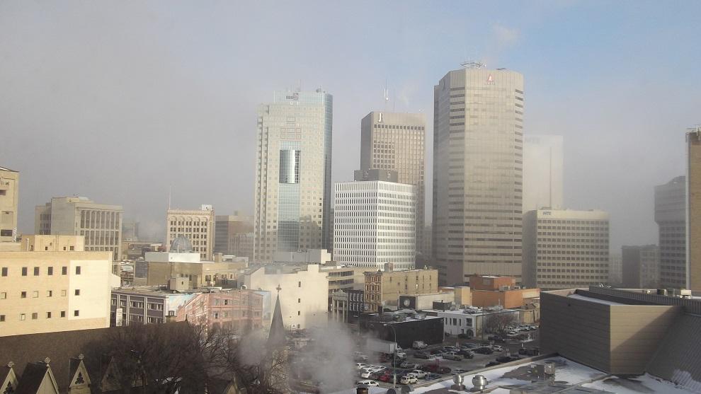 downtown dec2b