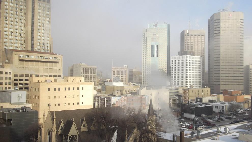 downtown dec2c