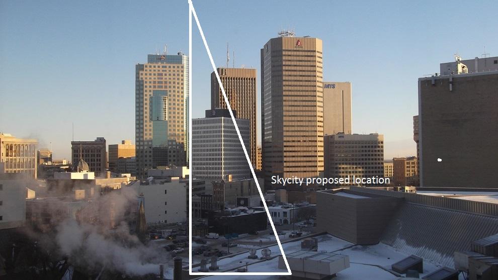 downtown skycity2