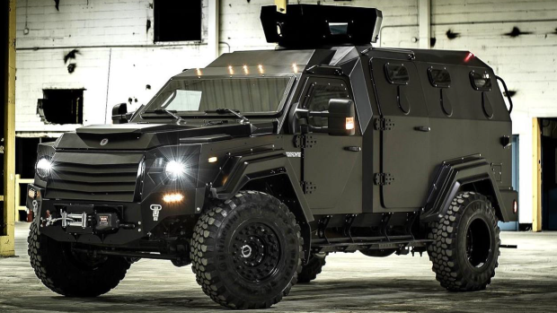 gurkha-tactical-vehicle-from-terradyne-armored-vehicles