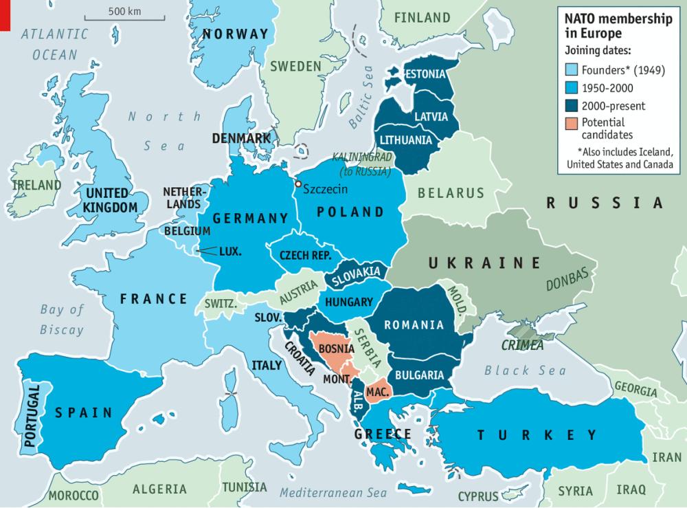 Nato Maps Opinion Liberal