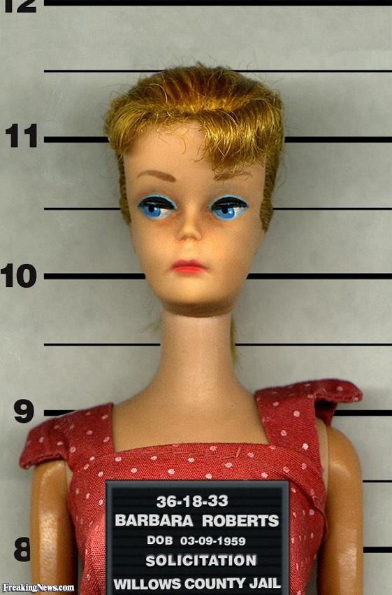 Barbie-Doll-Mugshot--41694