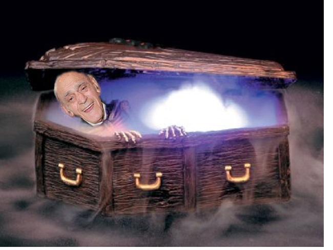 coffin22