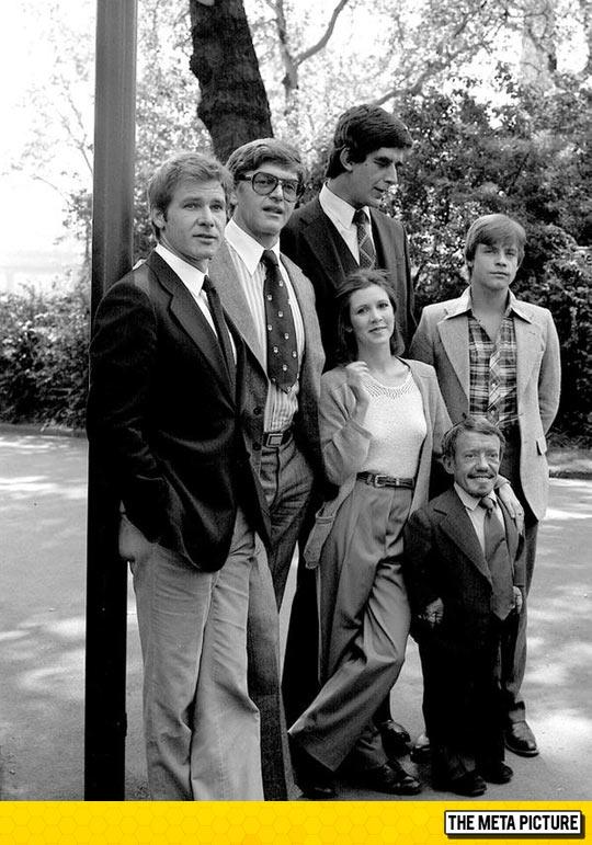 cool-original-star-wars-cast-old-photo