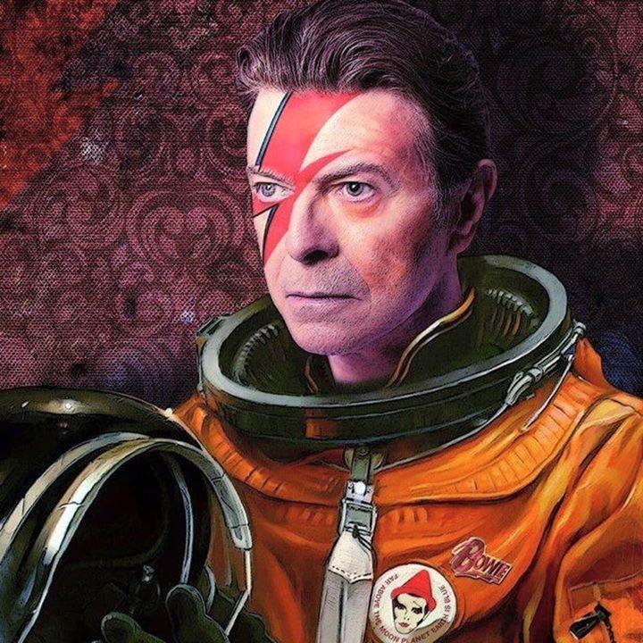 david-bowie-astronaut-hallo-spaceboy-ground-control-to-major-tom