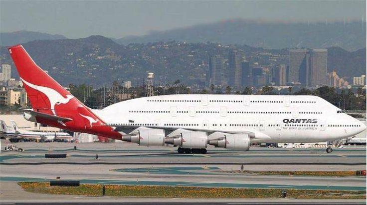 plane13