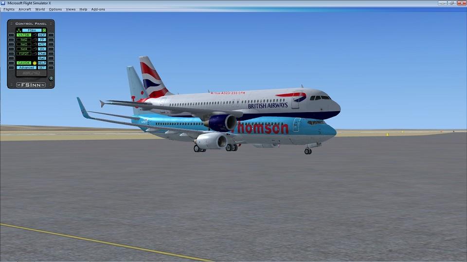 plane2 - Copy