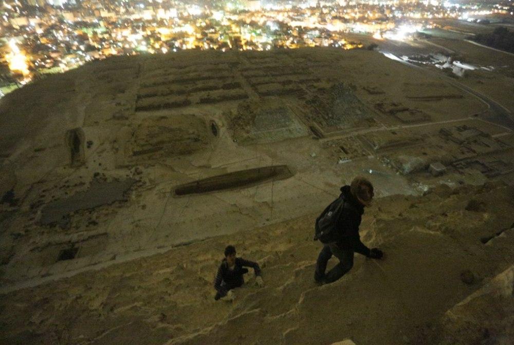 pyramid5