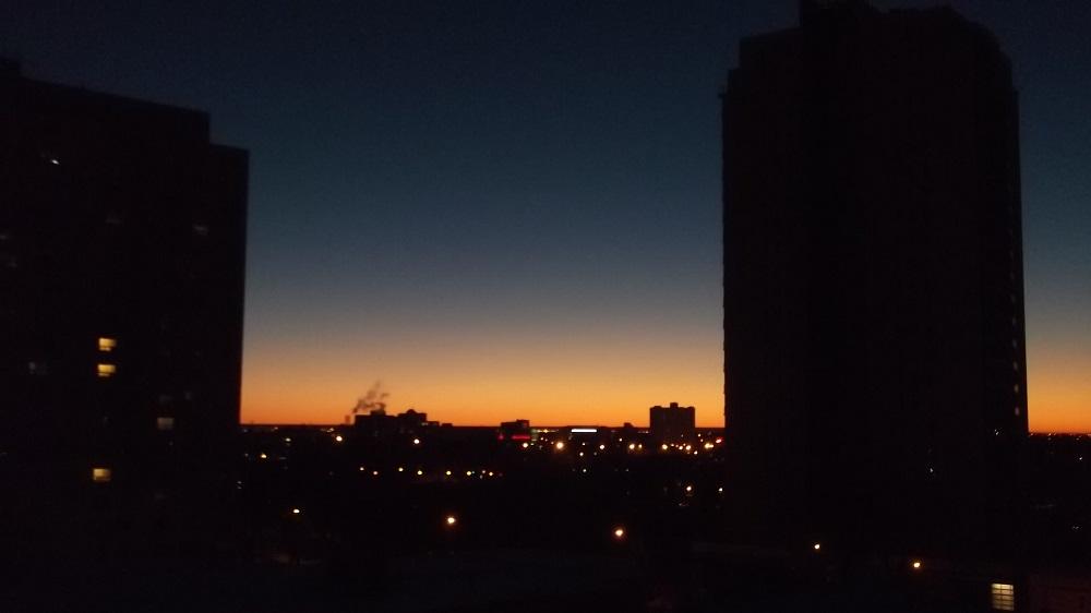 morn1