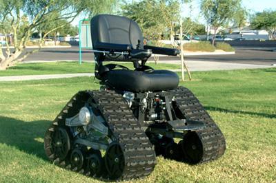 tank-chair-1