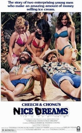 Cheech_&_Chong_Nice_Dreams