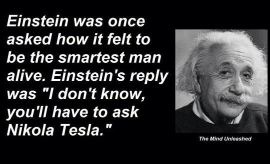 funny-Einstein-smarter-man-alive-Tesla