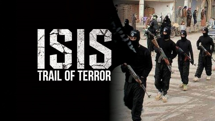 ISIS0