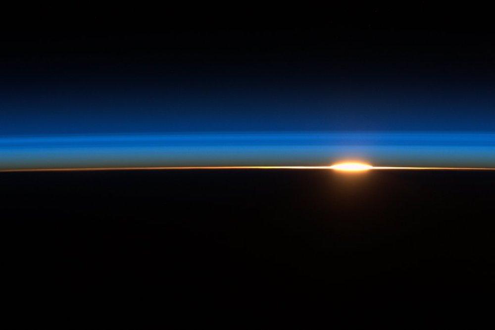 kopra8 sunrise