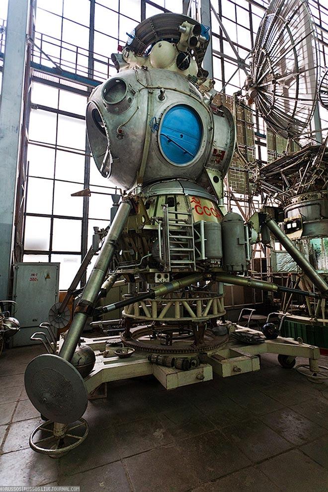 lunar-craft-2-russo_0